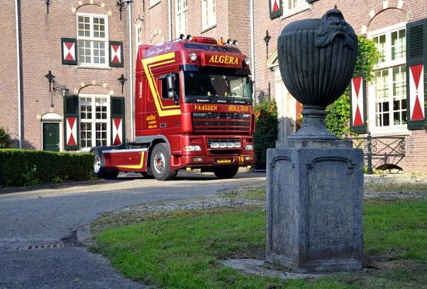 Transportbedrijf_Zwolle